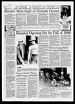 Canadian Statesman (Bowmanville, ON), 23 Aug 1989