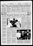 Canadian Statesman (Bowmanville, ON), 30 Aug 1989