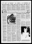 Canadian Statesman (Bowmanville, ON), 6 Sep 1989
