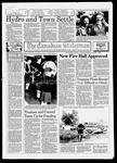 Canadian Statesman (Bowmanville, ON), 27 Sep 1989