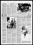 Canadian Statesman (Bowmanville, ON), 11 Oct 1989