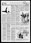 Canadian Statesman (Bowmanville, ON), 18 Oct 1989