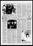 Canadian Statesman (Bowmanville, ON), 3 Jan 1990