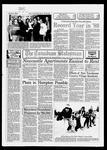 Canadian Statesman (Bowmanville, ON), 24 Jan 1990