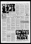 Canadian Statesman (Bowmanville, ON), 31 Jan 1990