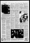 Canadian Statesman (Bowmanville, ON), 7 Feb 1990