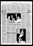 Canadian Statesman (Bowmanville, ON), 14 Feb 1990
