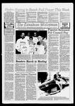 Canadian Statesman (Bowmanville, ON), 21 Feb 1990