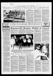 Canadian Statesman (Bowmanville, ON), 28 Feb 1990