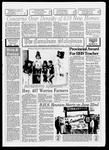Canadian Statesman (Bowmanville, ON), 7 Mar 1990