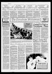 Canadian Statesman (Bowmanville, ON), 21 Mar 1990