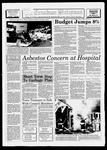 Canadian Statesman (Bowmanville, ON), 28 Mar 1990