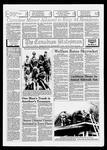 Canadian Statesman (Bowmanville, ON), 18 Jul 1990