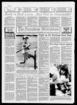 Canadian Statesman (Bowmanville, ON), 1 Aug 1990