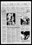 Canadian Statesman (Bowmanville, ON), 15 Aug 1990