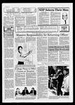 Canadian Statesman (Bowmanville, ON), 22 Aug 1990