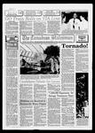 Canadian Statesman (Bowmanville, ON), 29 Aug 1990