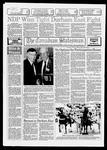Canadian Statesman (Bowmanville, ON), 12 Sep 1990