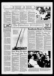 Canadian Statesman (Bowmanville, ON), 26 Sep 1990
