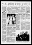 Canadian Statesman (Bowmanville, ON), 3 Oct 1990