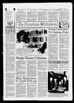Canadian Statesman (Bowmanville, ON), 28 Nov 1990