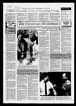 Canadian Statesman (Bowmanville, ON), 16 Jan 1991