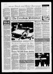 Canadian Statesman (Bowmanville, ON), 23 Jan 1991