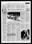 Canadian Statesman (Bowmanville, ON), 13 Feb 1991