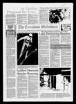 Canadian Statesman (Bowmanville, ON), 20 Feb 1991