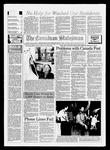 Canadian Statesman (Bowmanville, ON), 6 Mar 1991