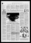 Canadian Statesman (Bowmanville, ON), 13 Mar 1991