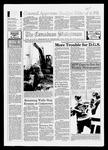 Canadian Statesman (Bowmanville, ON), 27 Mar 1991