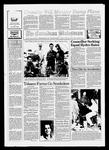 Canadian Statesman (Bowmanville, ON), 3 Apr 1991