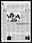 Canadian Statesman (Bowmanville, ON), 10 Apr 1991