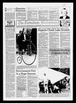 Canadian Statesman (Bowmanville, ON), 29 May 1991