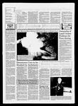 Canadian Statesman (Bowmanville, ON), 5 Jun 1991