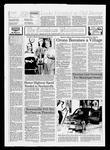 Canadian Statesman (Bowmanville, ON), 12 Jun 1991