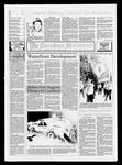 Canadian Statesman (Bowmanville, ON), 10 Jul 1991