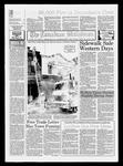 Canadian Statesman (Bowmanville, ON), 17 Jul 1991