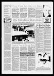 Canadian Statesman (Bowmanville, ON), 4 Sep 1991