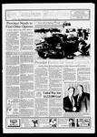 Canadian Statesman (Bowmanville, ON), 25 Sep 1991
