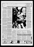 Canadian Statesman (Bowmanville, ON), 2 Oct 1991