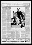 Canadian Statesman (Bowmanville, ON), 6 Nov 1991