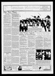 Canadian Statesman (Bowmanville, ON), 20 Nov 1991