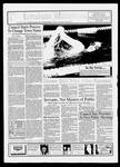 Canadian Statesman (Bowmanville, ON), 4 Dec 1991