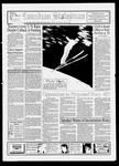 Canadian Statesman (Bowmanville, ON), 29 Jan 1992