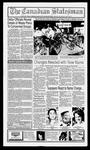 Canadian Statesman (Bowmanville, ON), 26 Aug 1992