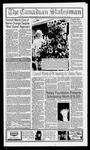 Canadian Statesman (Bowmanville, ON), 9 Sep 1992