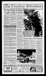 Canadian Statesman (Bowmanville, ON), 14 Oct 1992
