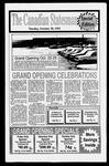 Canadian Statesman (Bowmanville, ON), 20 Oct 1992